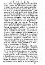 giornale/TO00195922/1774/unico/00000089