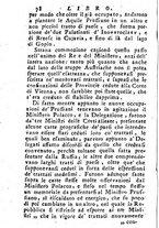 giornale/TO00195922/1774/unico/00000090