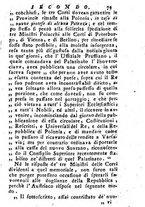 giornale/TO00195922/1774/unico/00000091