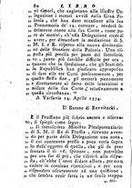 giornale/TO00195922/1774/unico/00000092