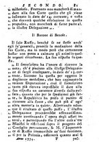 giornale/TO00195922/1774/unico/00000093