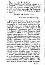 giornale/TO00195922/1774/unico/00000094