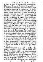 giornale/TO00195922/1774/unico/00000095