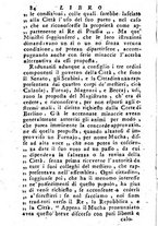 giornale/TO00195922/1774/unico/00000096