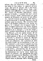 giornale/TO00195922/1774/unico/00000097