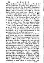 giornale/TO00195922/1774/unico/00000098