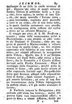 giornale/TO00195922/1774/unico/00000099
