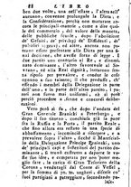 giornale/TO00195922/1774/unico/00000100