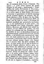 giornale/TO00195922/1774/unico/00000122