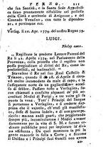 giornale/TO00195922/1774/unico/00000123
