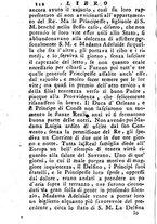 giornale/TO00195922/1774/unico/00000124