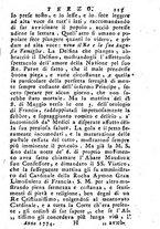 giornale/TO00195922/1774/unico/00000125