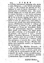 giornale/TO00195922/1774/unico/00000126