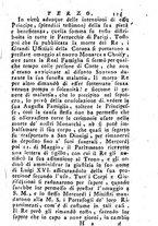 giornale/TO00195922/1774/unico/00000127