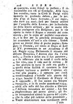 giornale/TO00195922/1774/unico/00000128