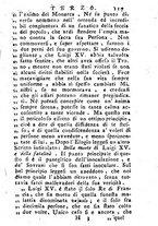 giornale/TO00195922/1774/unico/00000129