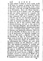 giornale/TO00195922/1774/unico/00000130