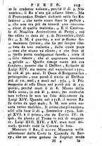 giornale/TO00195922/1774/unico/00000131