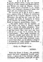 giornale/TO00195922/1774/unico/00000132