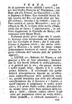 giornale/TO00195922/1774/unico/00000133