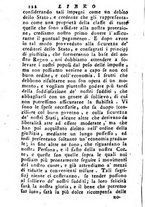 giornale/TO00195922/1774/unico/00000134
