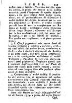 giornale/TO00195922/1774/unico/00000135