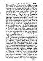 giornale/TO00195922/1774/unico/00000137