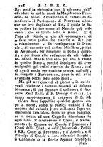 giornale/TO00195922/1774/unico/00000138
