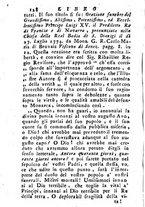 giornale/TO00195922/1774/unico/00000140