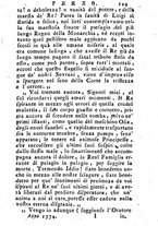 giornale/TO00195922/1774/unico/00000141