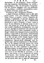 giornale/TO00195922/1774/unico/00000143