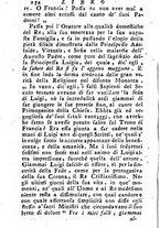giornale/TO00195922/1774/unico/00000144