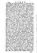 giornale/TO00195922/1774/unico/00000146