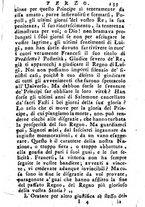 giornale/TO00195922/1774/unico/00000147