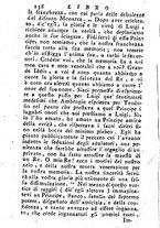 giornale/TO00195922/1774/unico/00000148