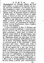 giornale/TO00195922/1774/unico/00000149