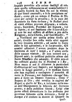 giornale/TO00195922/1774/unico/00000150