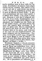 giornale/TO00195922/1774/unico/00000151