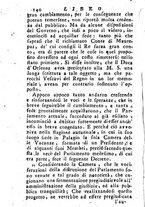 giornale/TO00195922/1774/unico/00000152