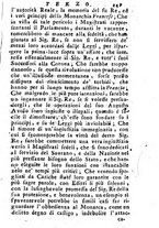 giornale/TO00195922/1774/unico/00000153