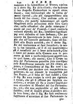 giornale/TO00195922/1774/unico/00000154