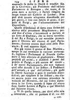 giornale/TO00195922/1774/unico/00000156