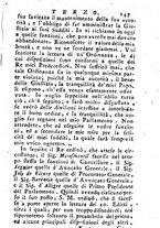 giornale/TO00195922/1774/unico/00000159