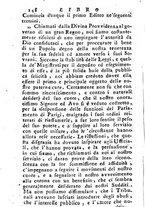 giornale/TO00195922/1774/unico/00000160