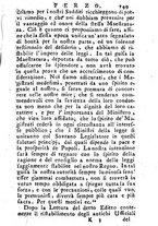 giornale/TO00195922/1774/unico/00000161