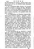 giornale/TO00195922/1774/unico/00000162