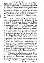 giornale/TO00195922/1774/unico/00000163