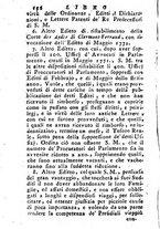 giornale/TO00195922/1774/unico/00000164