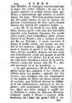 giornale/TO00195922/1774/unico/00000166