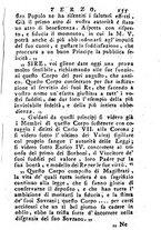 giornale/TO00195922/1774/unico/00000167